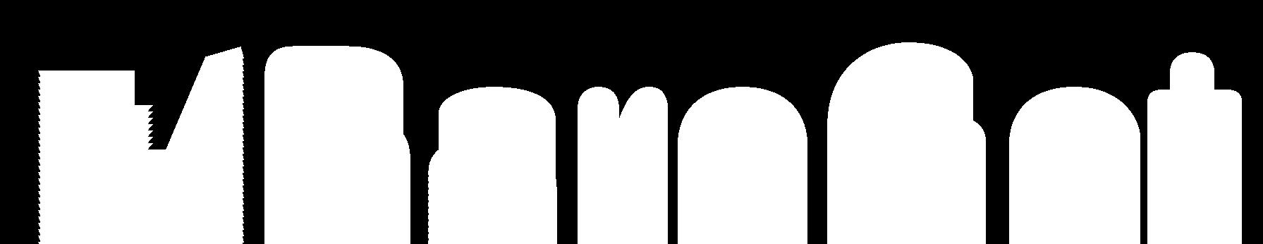 바로겟 - 타오바오 전상품 원클릭 직구 구매대행